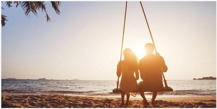 Thailand - A Medium Budget Honeymoon